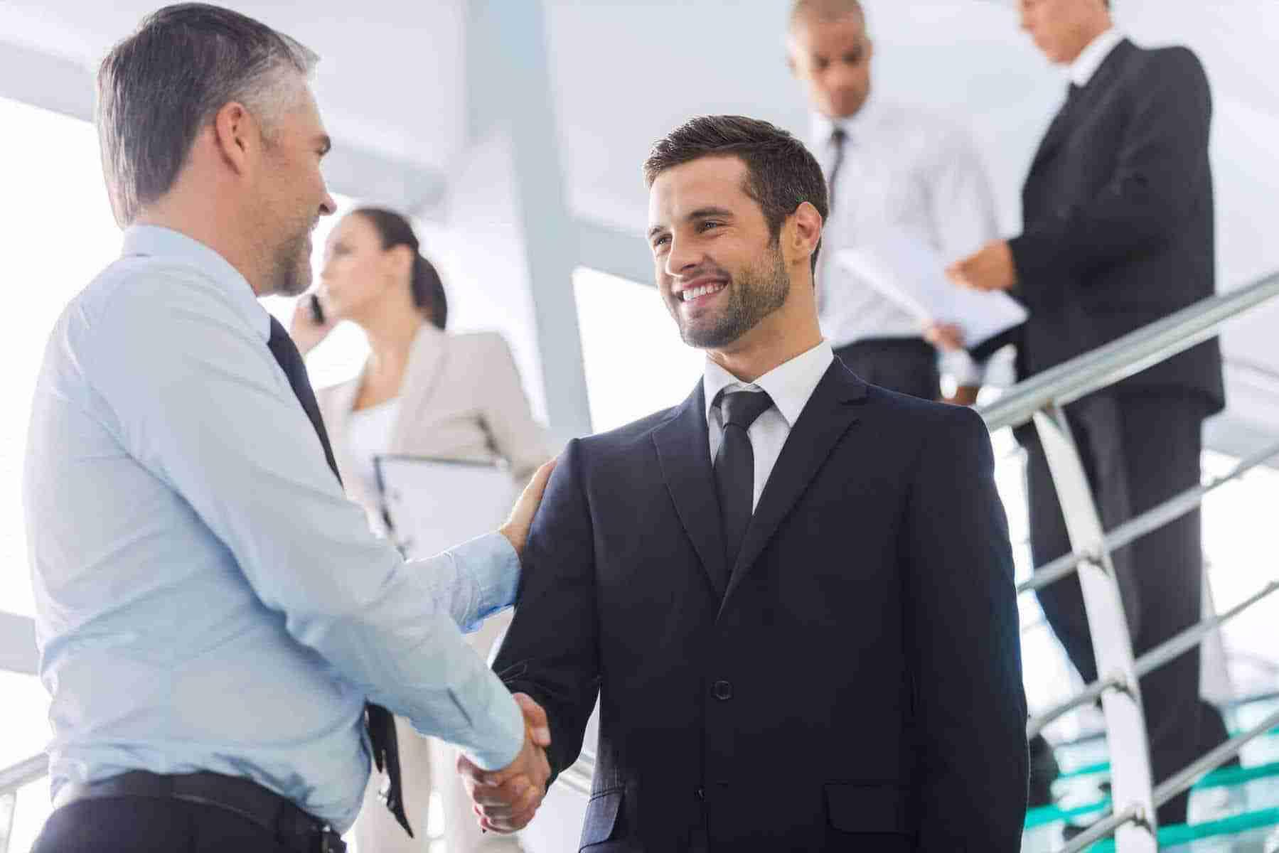 Lebensphasen – Das Beratungskonzept als Versicherungsmakler und Versicherungsberater – Versicherungsberater Unternehmer, Versicherungsmakler Unternehmer, Altersvorsorge Unternehmer, Finanzberatung Unternehmer, Versicherungen Unternehmer, Versicherungsberater Unternehmen, Versicherungsmakler Unternehmen, Versicherungen Unternehmen, Versicherungen Gewerbe, Altersvorsorge Selbstständige, Versicherungsberater Selbstständige, Versicherungen Selbstständige, Versicherungsmakler Selbstständige, Altersvorsorge Freiberufler, Altersvorsorge Berufseinstieg, Altersvorsorge Berufseinsteiger, Versicherungsberater Freiberufler, Versicherungen Freiberufler, Versicherungsberatung Freiberufler, Versicherungsberatung Unternehmer, Versicherungsberatung Selbstständige, Versicherungsberatung Unternehmen, Versicherungsmakler Freiberufler, Altersvorsorge Student, Versicherungsberater Studenten, Versicherungsmakler Studenten, Versicherungsberater Eltern, Versicherungsberatung Studenten, Versicherungsberatung Eltern, Versicherungsmakler Eltern, Versicherungen Eltern, Versicherungen Studenten, Altersvorsorge Eltern, Altersvorsorge  Familien, Altersvorsorge  Kind, Altersvorsorge  Kinder, Finanzberatung Familien, Versicherungsberater Familien, Versicherungsberatung Familien, Versicherungsmakler Familien, Versicherungen Familien, Versicherungen Kinder, Versicherungsberater Berufseinstieg, Versicherungsberatung Berufseinstieg, Versicherungsmakler Berufseinstieg, Versicherungen Berufseinstieg, Versicherungsberater Beamte, Altersvorsorge Beamte, Altersvorsorge Beamter, Finanzberatung Beamter, Versicherungsberatung Beamte, Versicherungsmakler Beamte, Versicherungen Beamte, Versicherungsberater Beamter, Versicherungsberatung Beamter, Versicherungsmakler Beamter, Versicherungen Beamter, Versicherungsberater Ehe, Versicherungsberatung Ehe, Versicherungsmakler Ehe, Versicherungen Ehe, Versicherungen Heirat, Versicherungen Hochzeit, Versicherungsberater Ausbildung, Versicherungsberatung Ausbildung, Versic