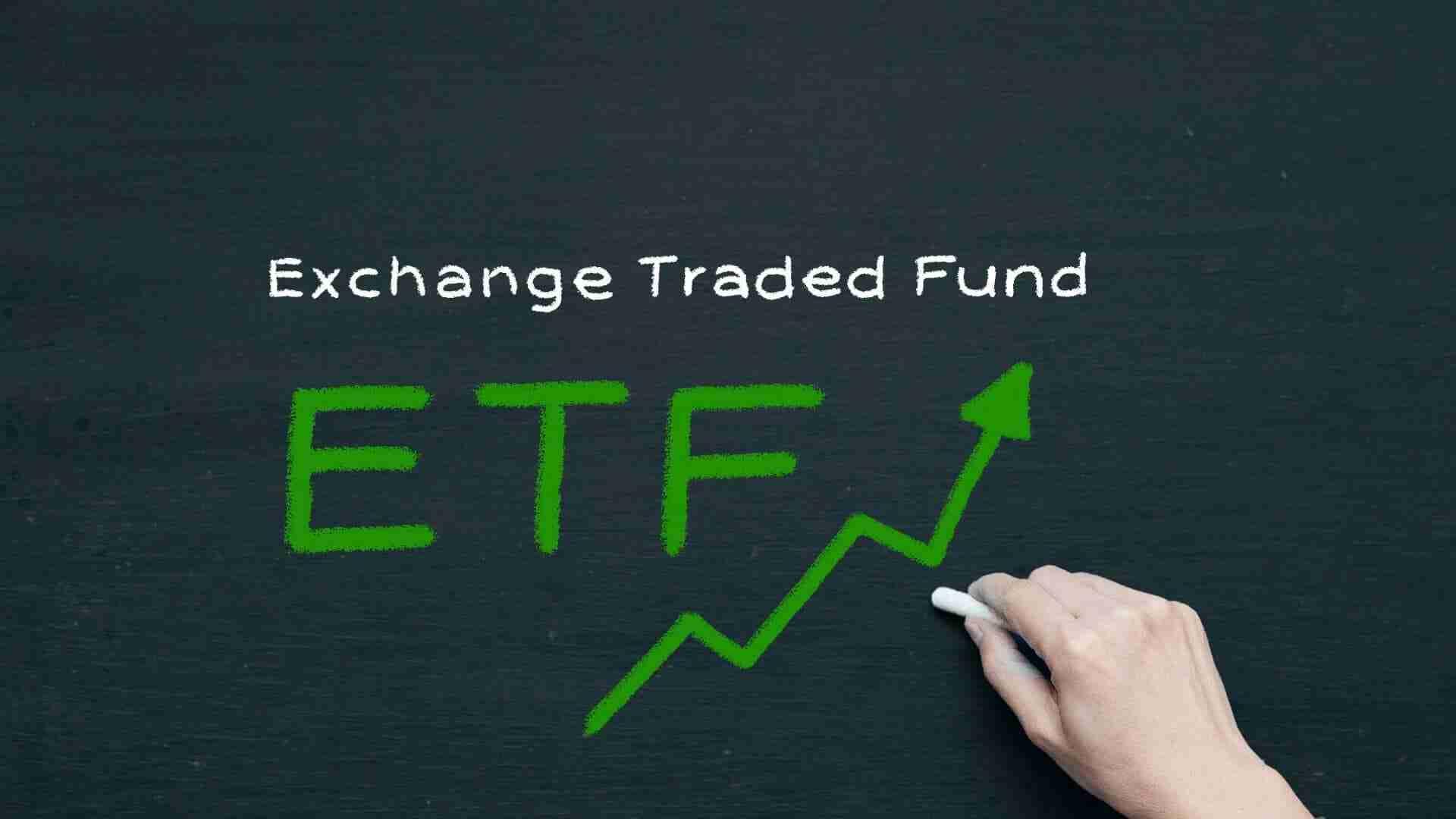ETF - Finanzberatung zur erfolgreichen Kapital- und Geldanlage in ETF
