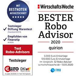 ETF-Siegel-Cologne-Insurance