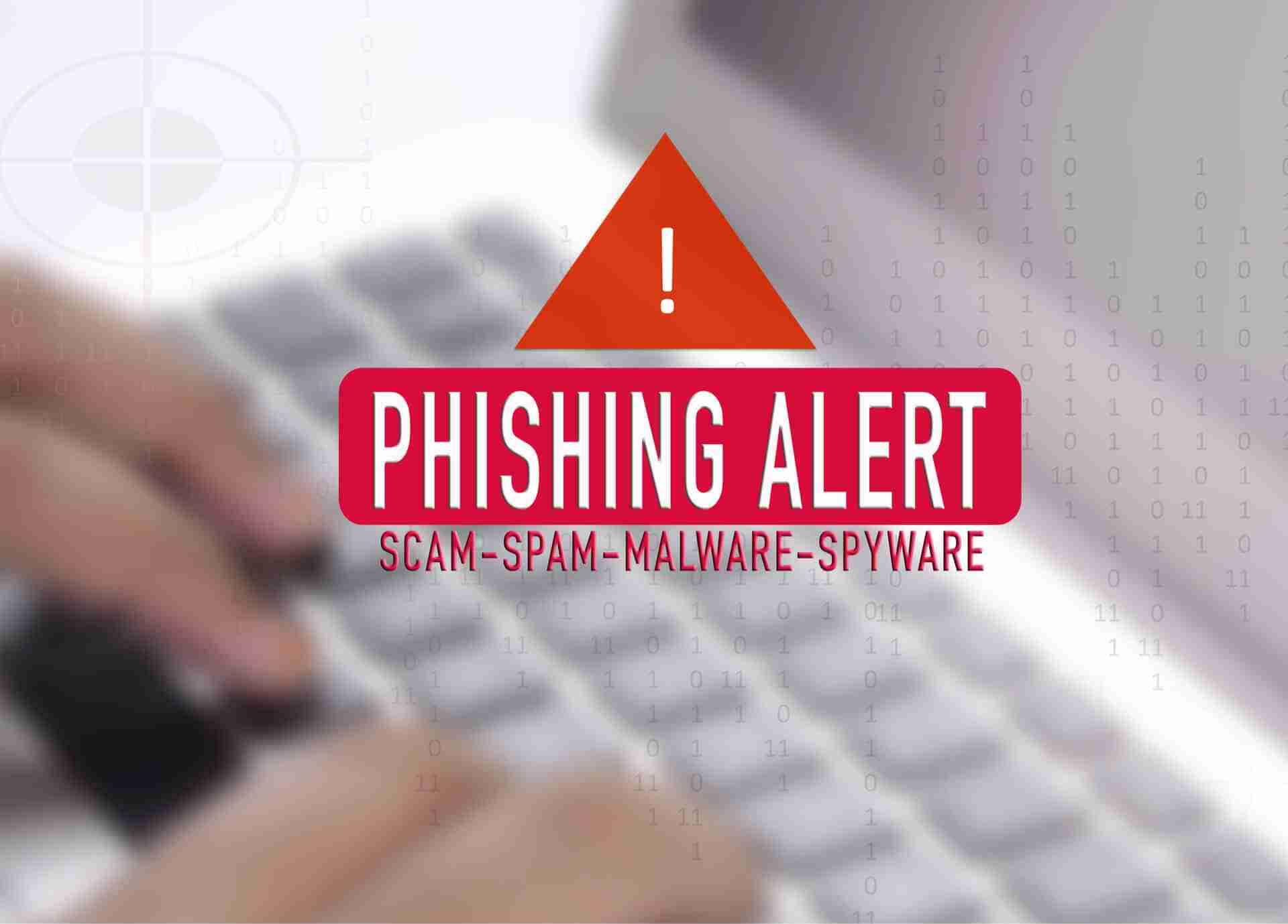 Datendiebstahl Private Cyberversicherung