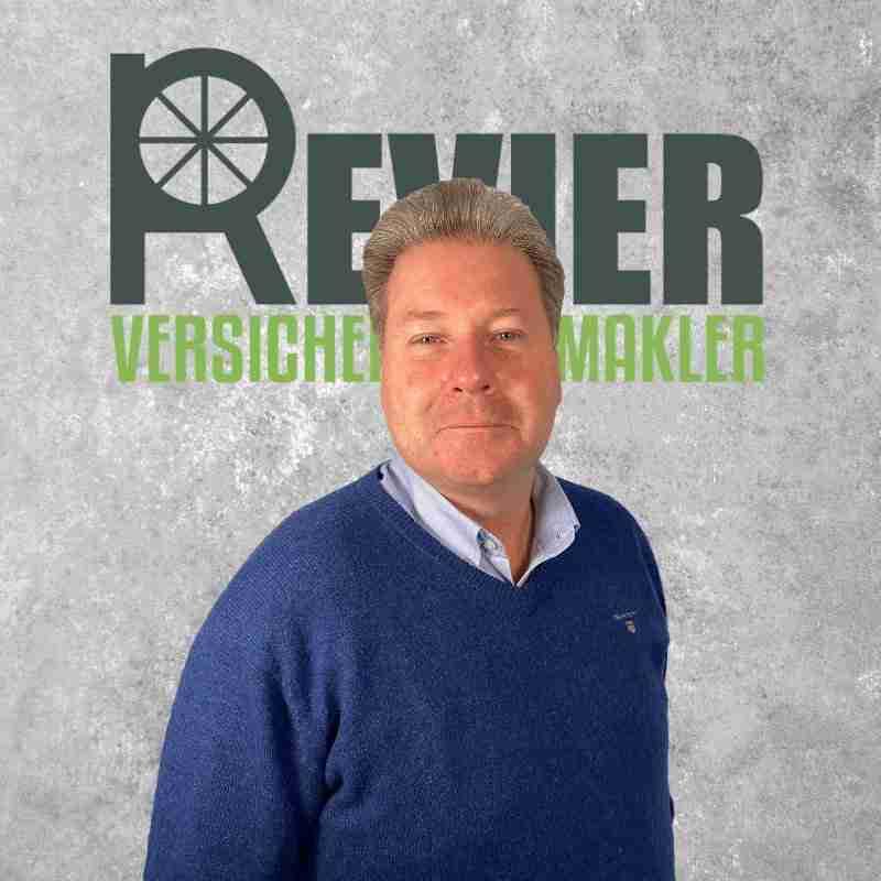 Achim Scherer
