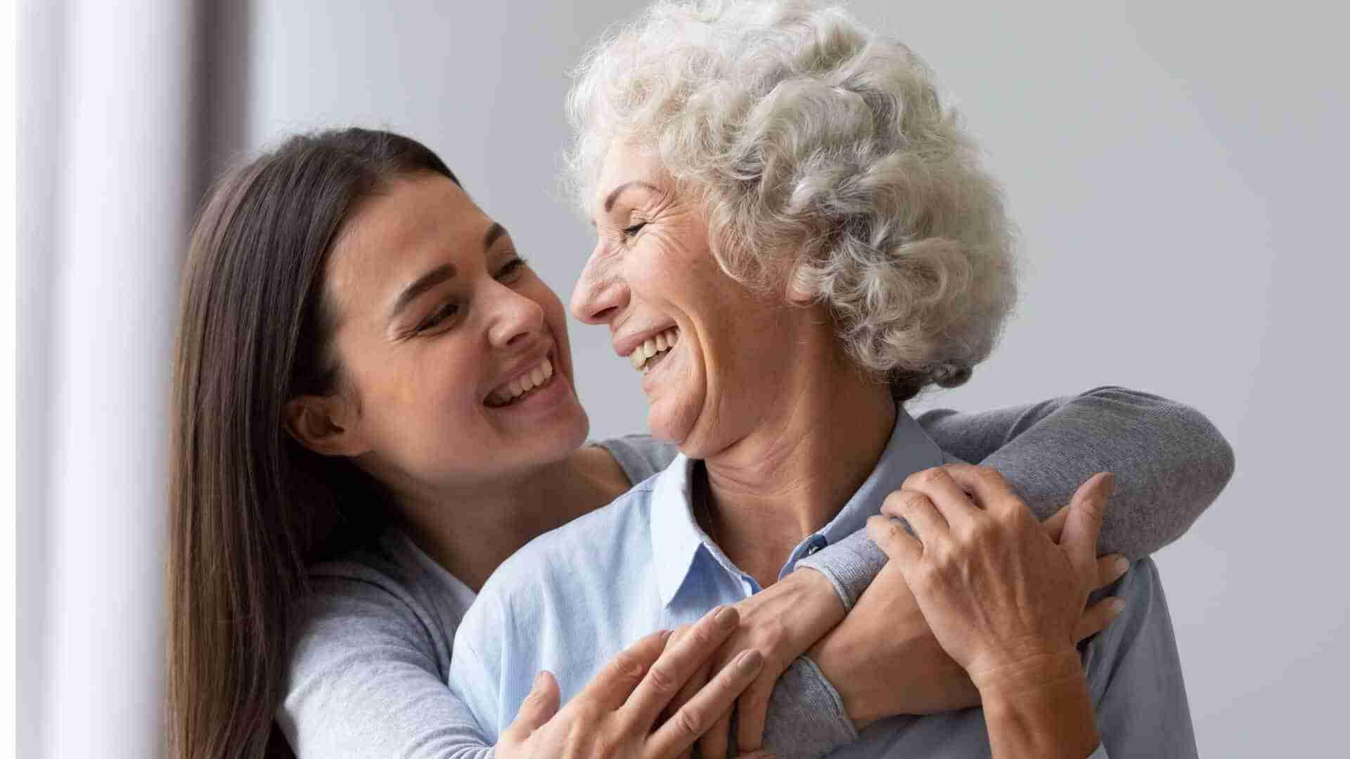 Betriebliche Pflegeversicherung